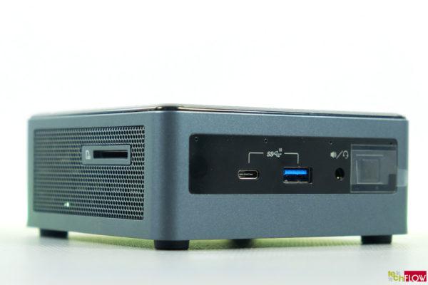 Intel_NUC10i5FNH-005