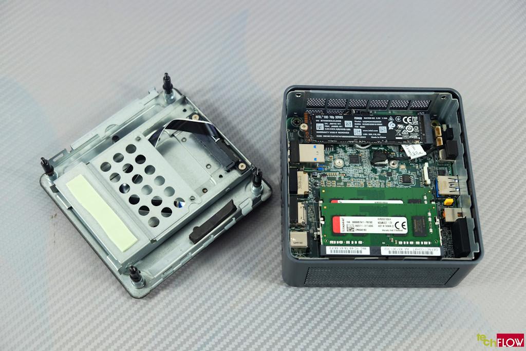 Intel_NUC10i5FNH-013