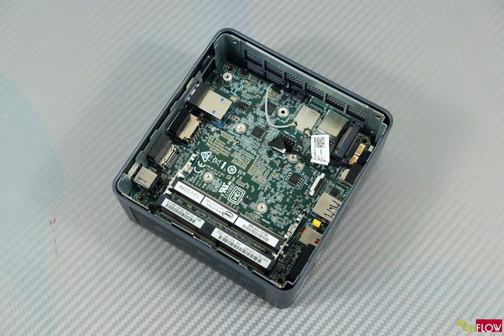 Intel_NUC10i5FNH-014