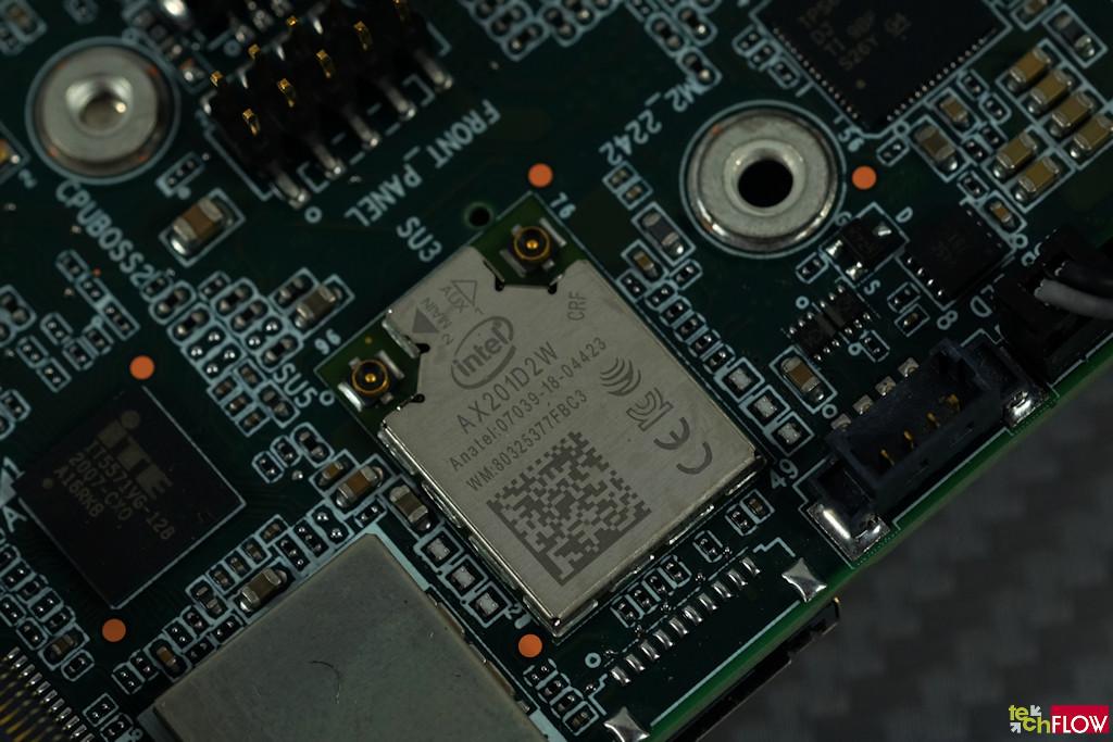 Intel_NUC10i5FNH-021