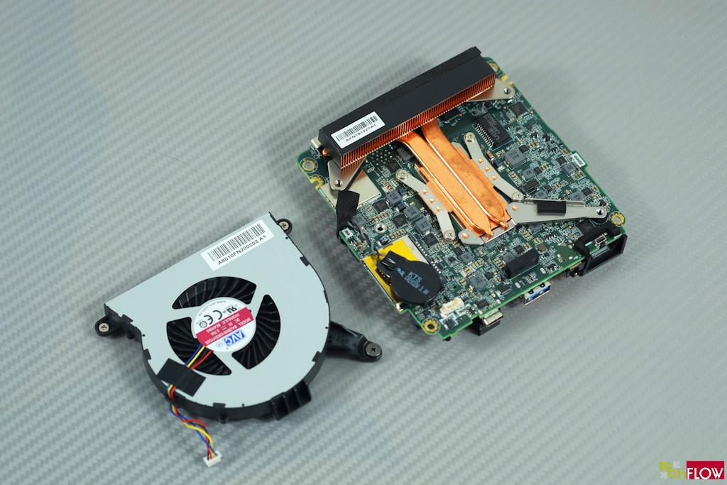 Intel_NUC10i5FNH-024