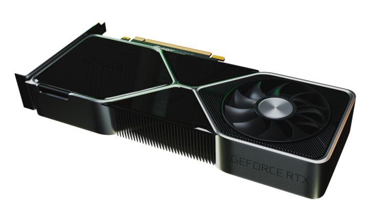 NVIDIA-RTX-3080-3D-Render