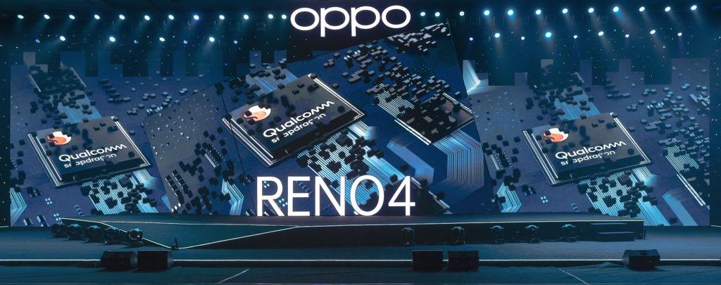 Oppo Reno4 001