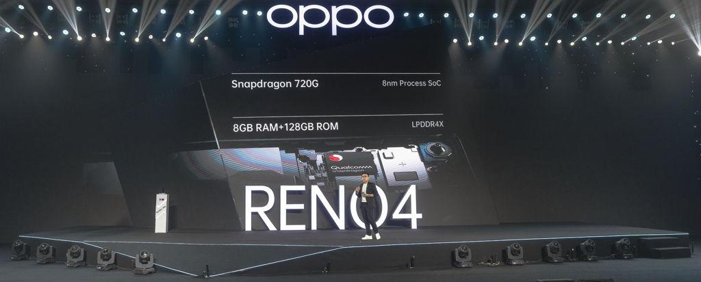 Oppo Reno4 002
