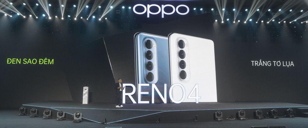 Oppo Reno4 005