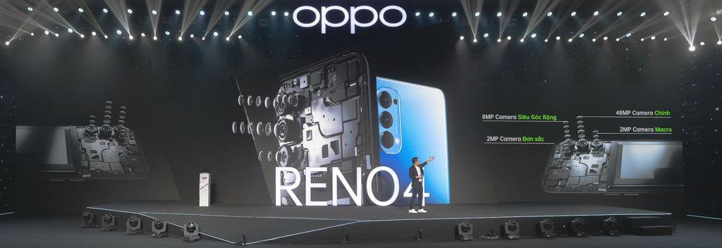 Oppo Reno4 camera 001