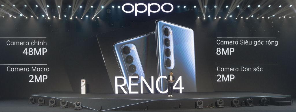 Oppo Reno4 camera 002