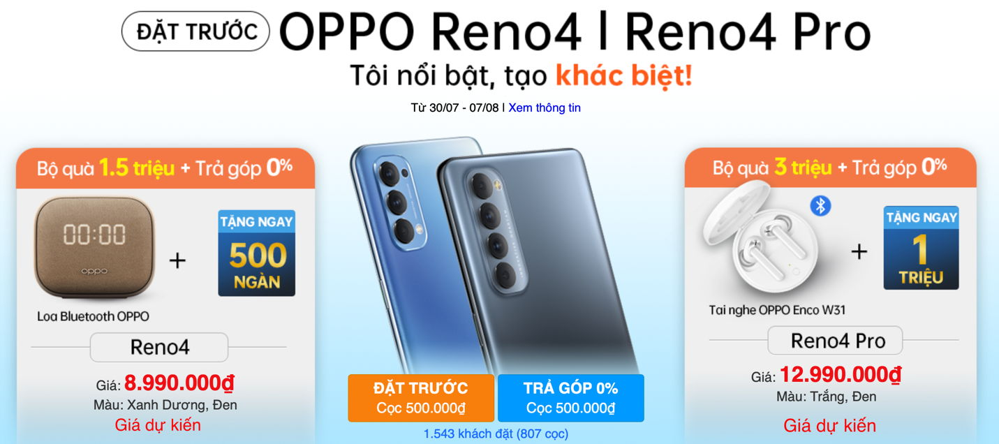 Oppo_Reno4_Pre-Order