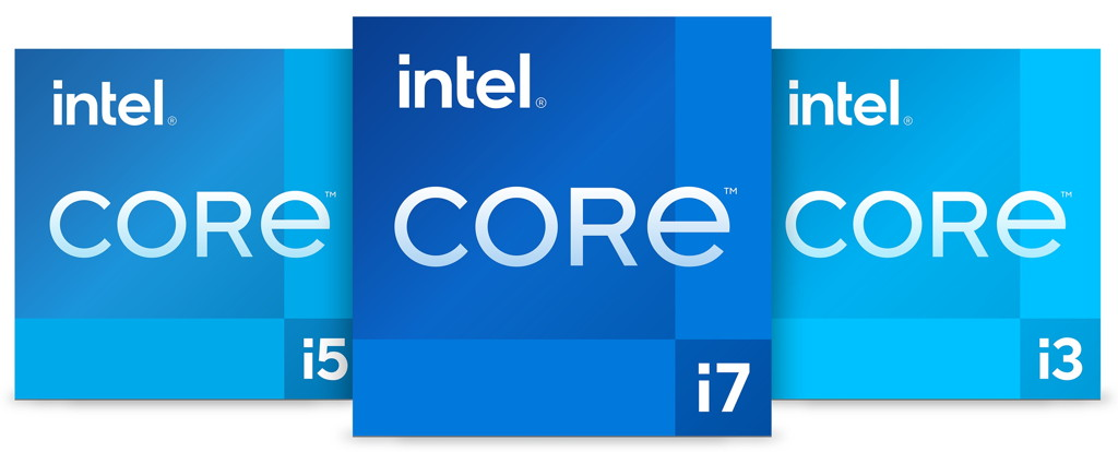 11th-Gen-Intel-Core-Badges