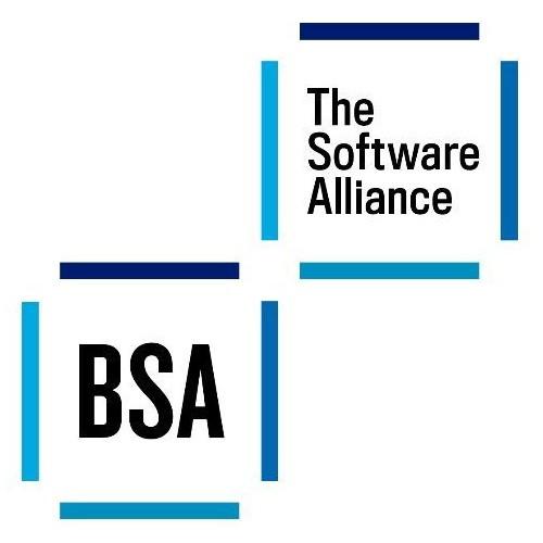 bsa_logo500x500