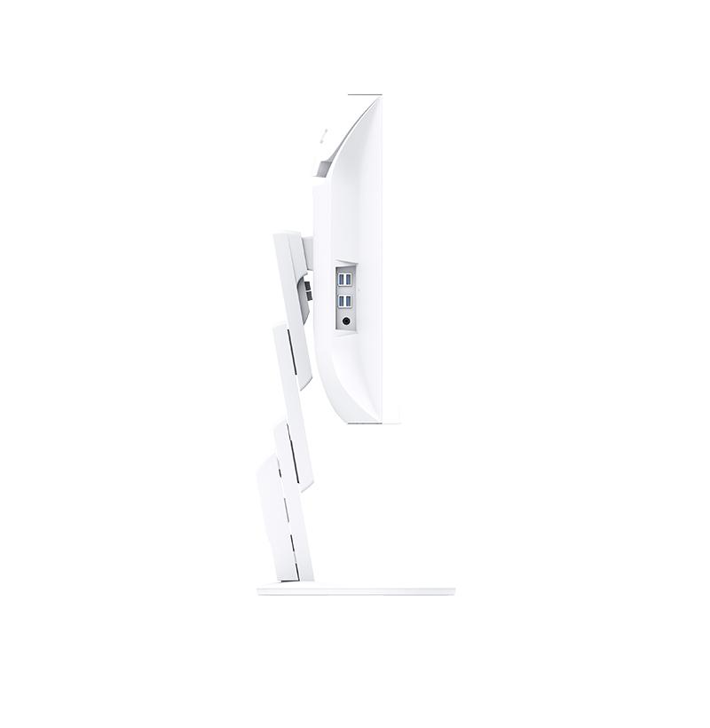 EIZO FlexScan EV3895 002