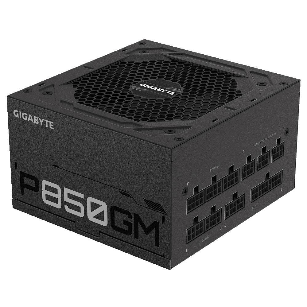 gigabyte p850gm 003