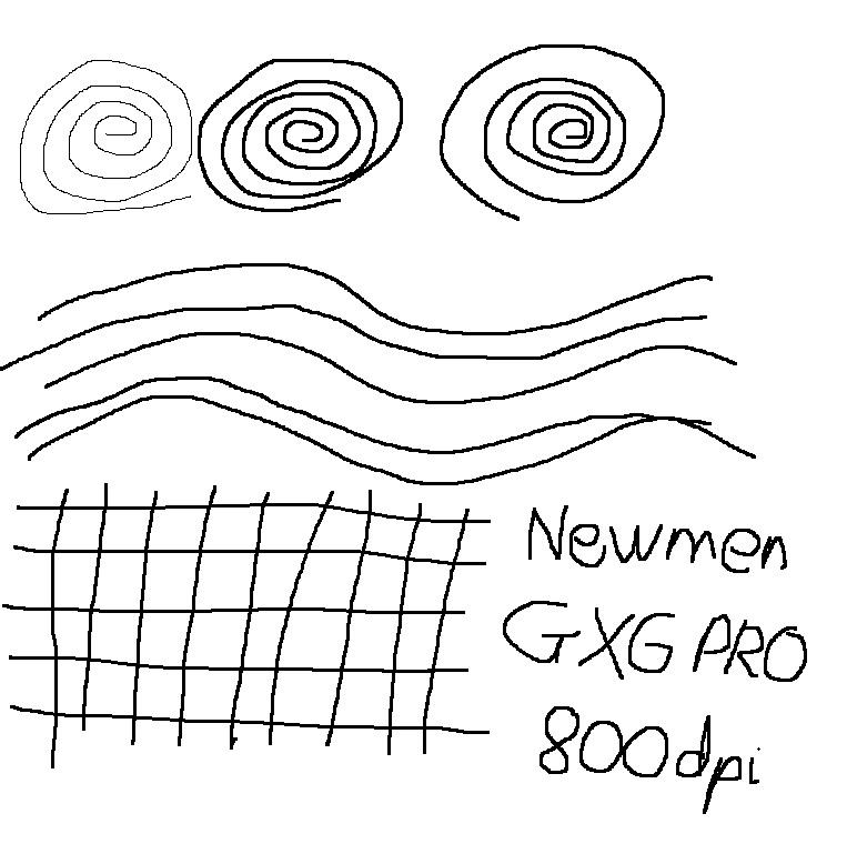 Newmen_GX6_PRO-800dpi_test