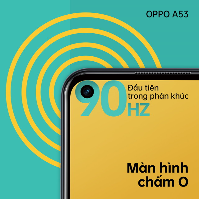 OPPO A53 FUNCTION 03