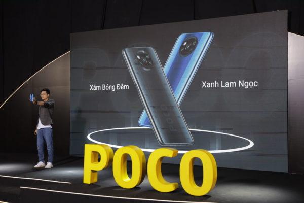 POCO X3 NFC 01