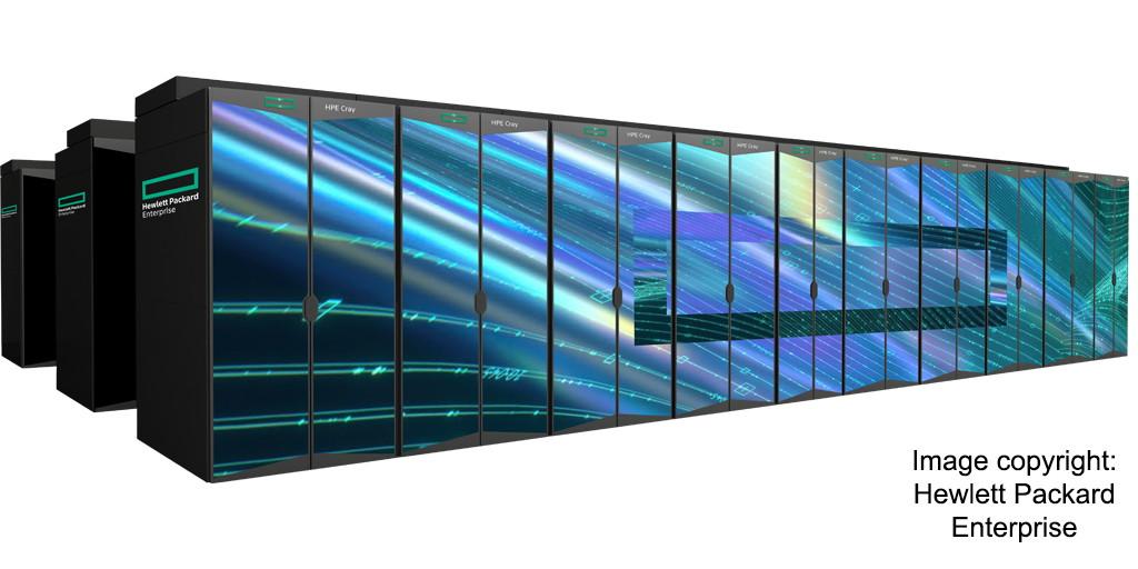 AMD-EPYC-Radeon-Instinct-Powered-LUMI-Supercomputer_3