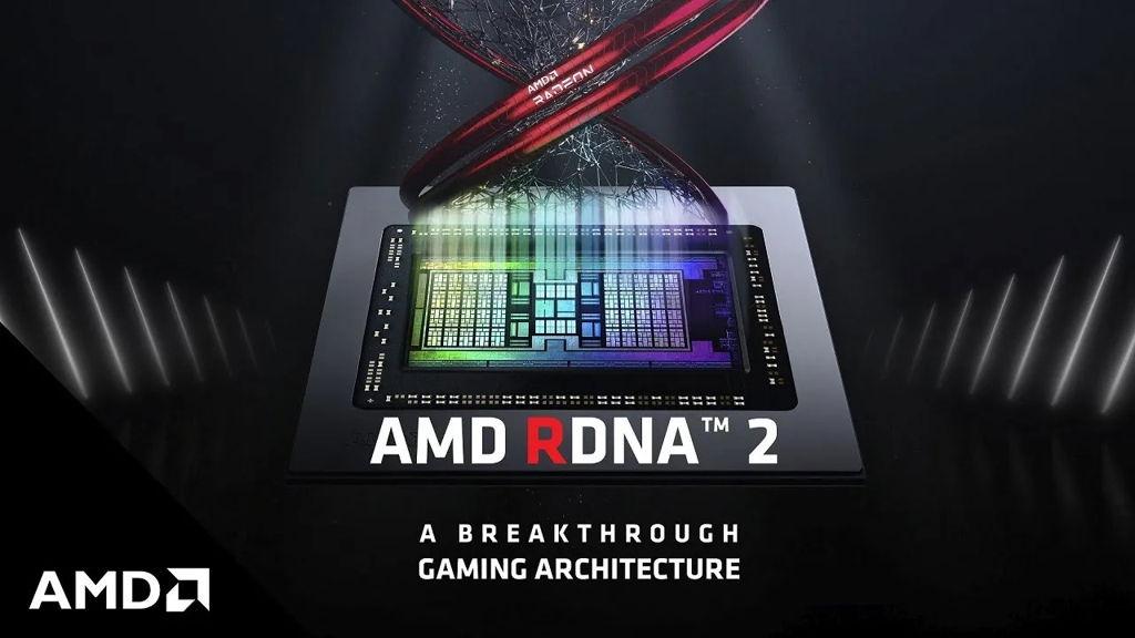 AMD-RDNA-2-GPU-Architecture_Radeon-RX-6000-Series-Graphics-Cards