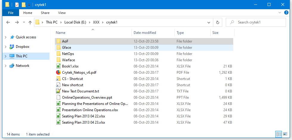 crytek-leak-folders
