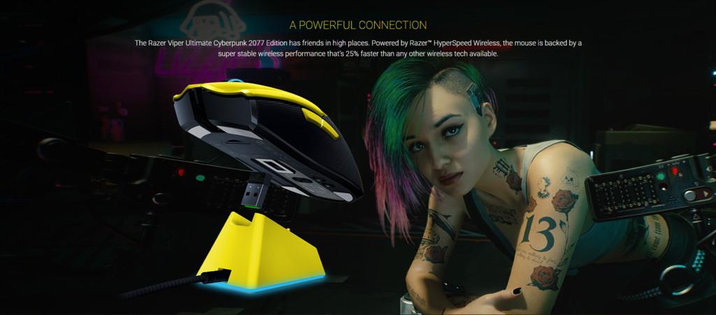 Cyberpunk-Viper-Ultimate-3-1024