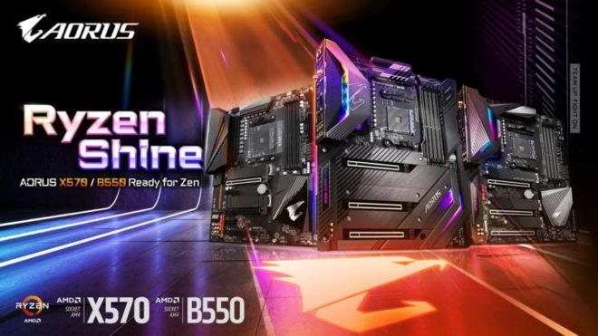 gigabyte-ryzen-5000