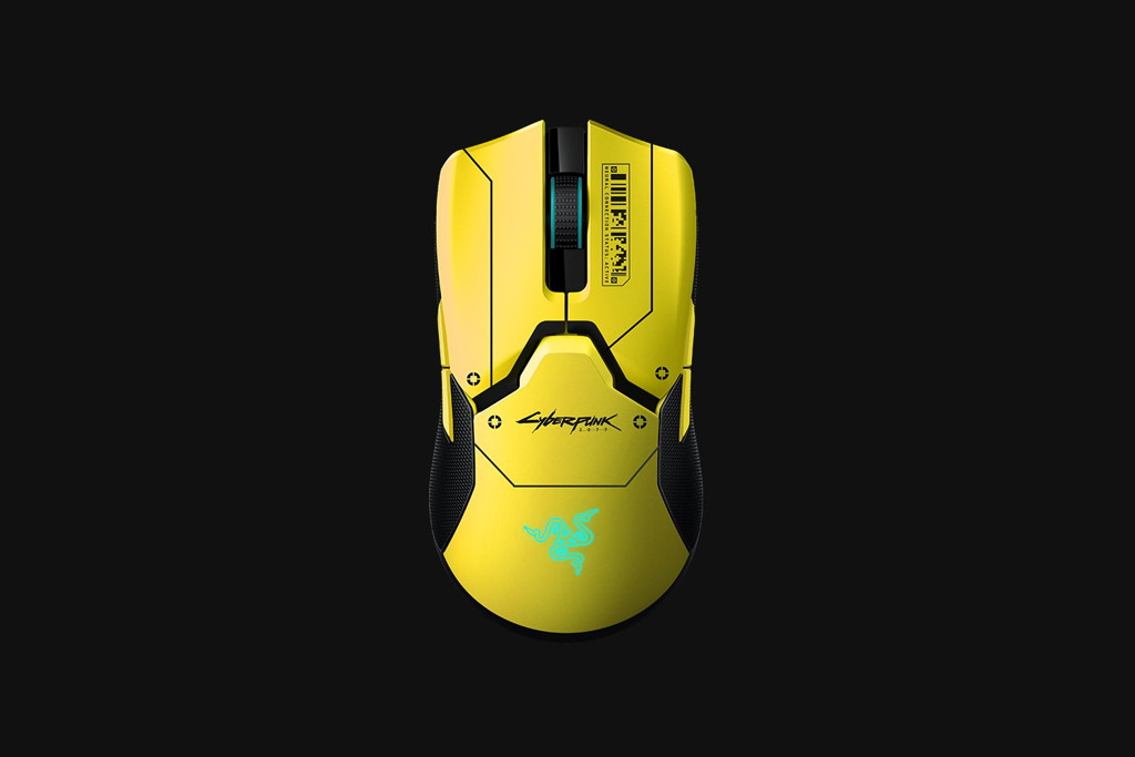 razer-viper-ultimate-cyberpunk-1