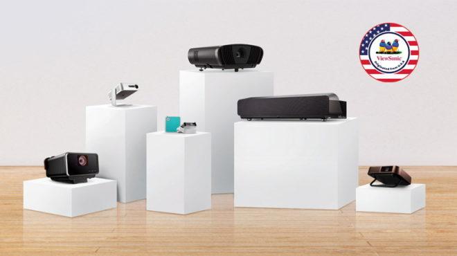 ViewSonic-LED-1