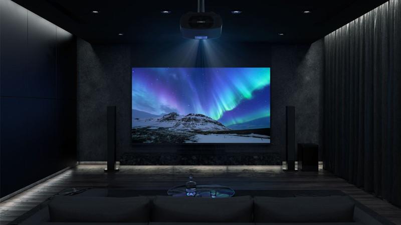 ViewSonic-LED-3