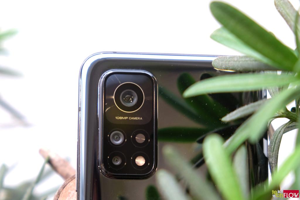 Xiaomi Mi 10T Pro 5G-007