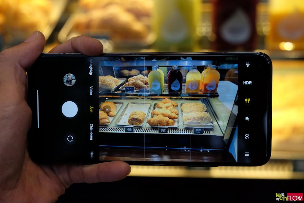 Xiaomi Mi 10T Pro 5G-024