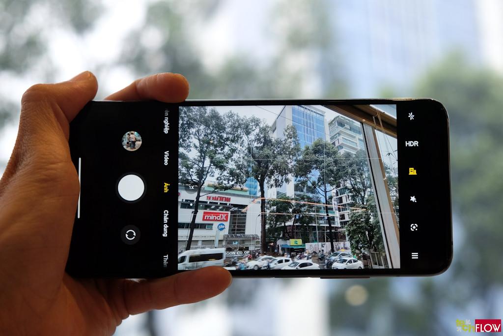Xiaomi Mi 10T Pro 5G-025