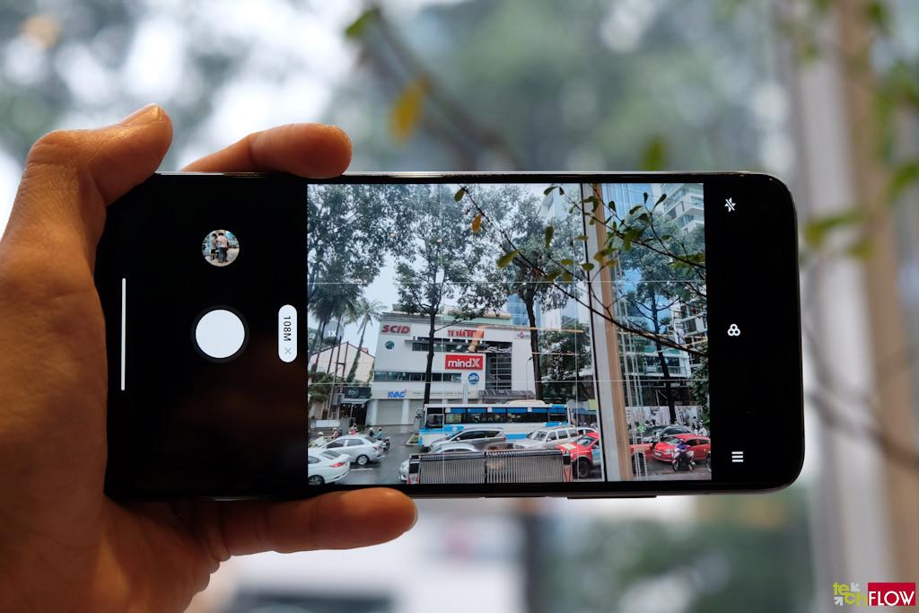 Xiaomi Mi 10T Pro 5G-028