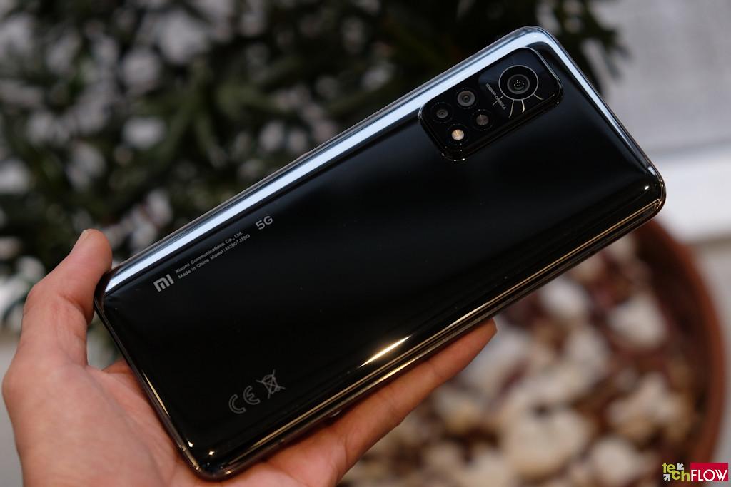 Xiaomi Mi 10T Pro 5G-035