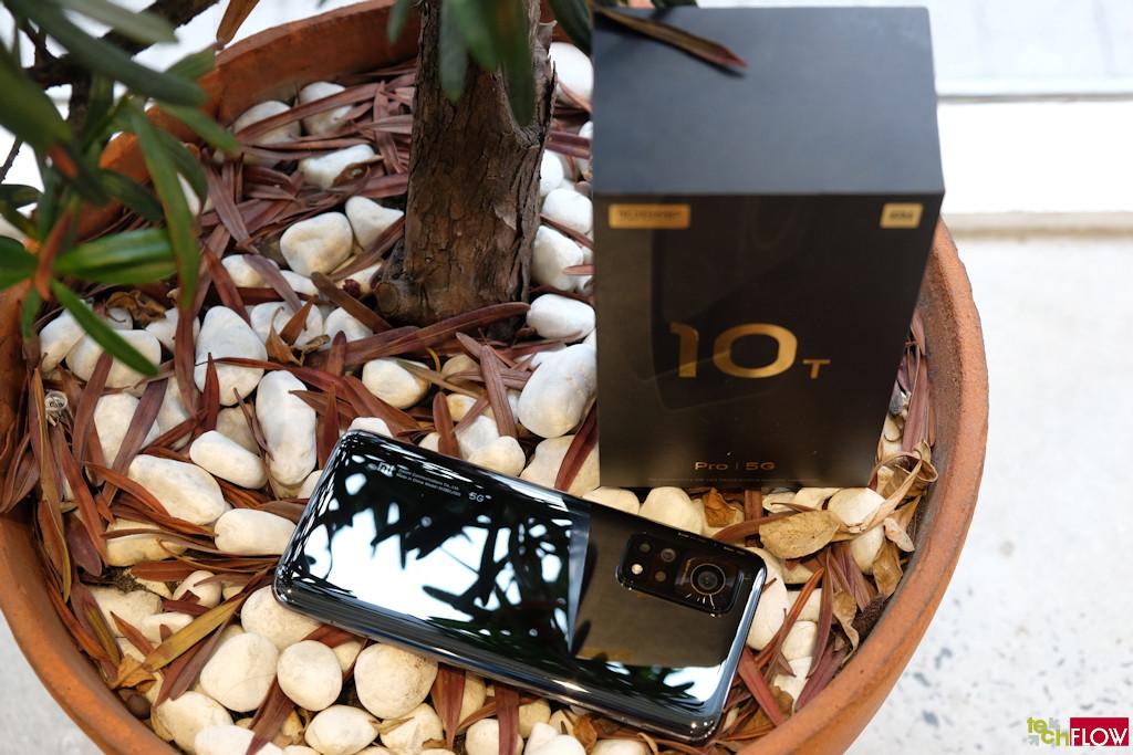 Xiaomi Mi 10T Pro 5G-038