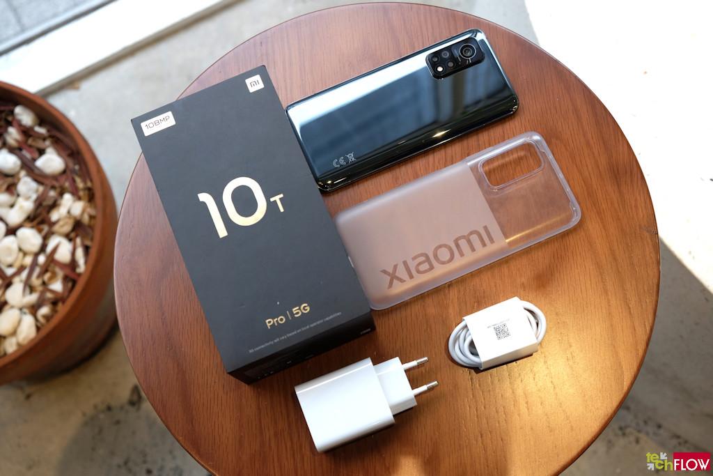 Xiaomi Mi 10T Pro 5G-041