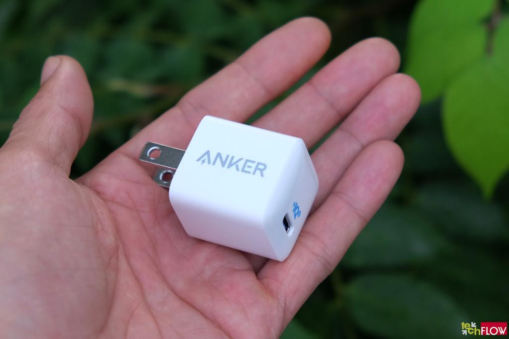 Anker_PowerPort_III_Nano-005