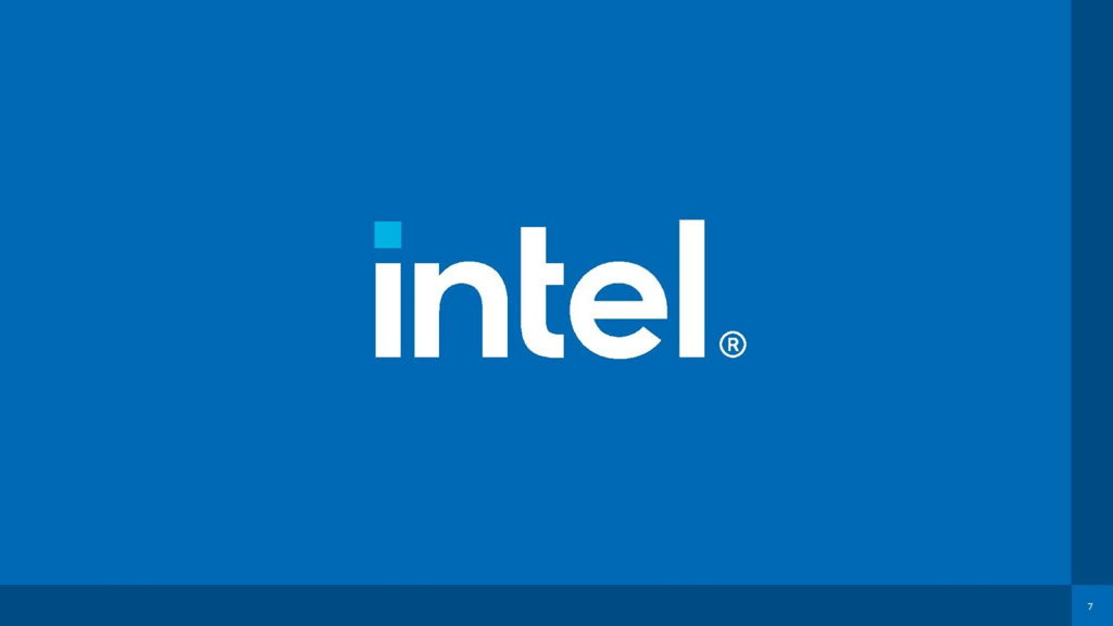 Intel-Rocket-Lake-S-Architecture-Information-FINAL-10.28.20-page-007-1480x833