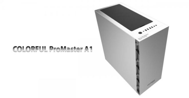 thumbnail_colorful-promaster-a1