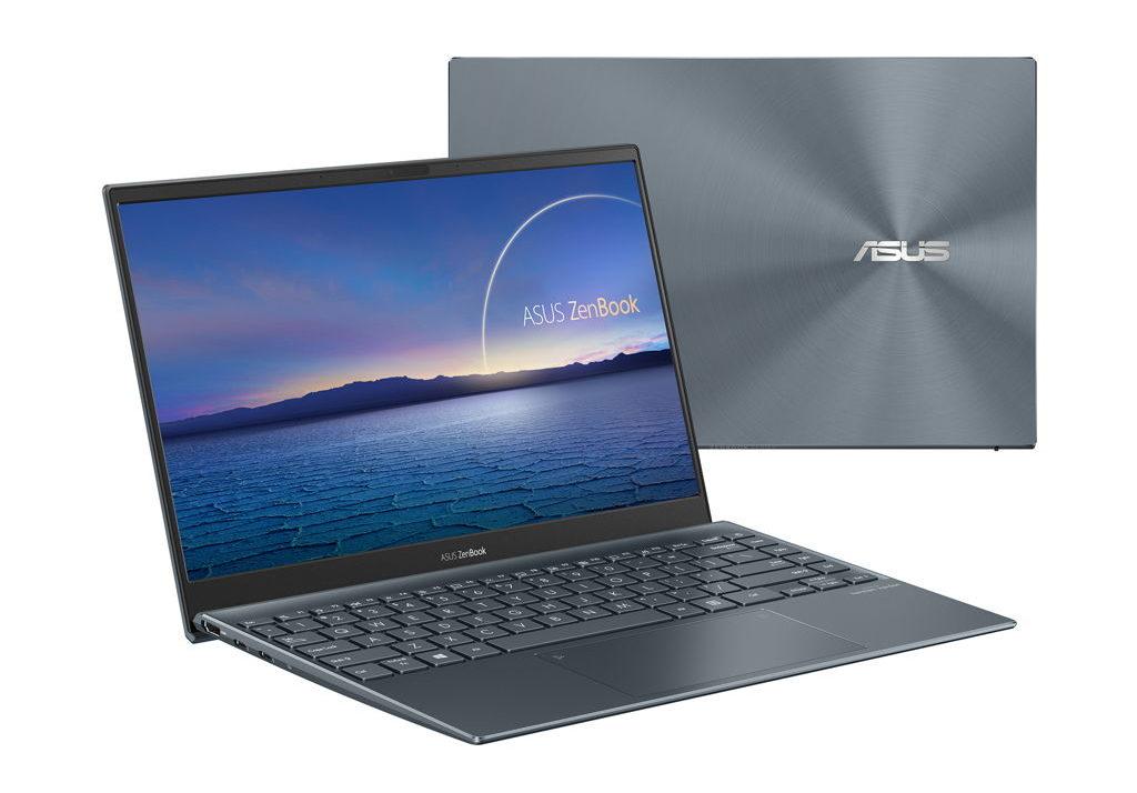 ZenBook_UX325_Pine Grey_13