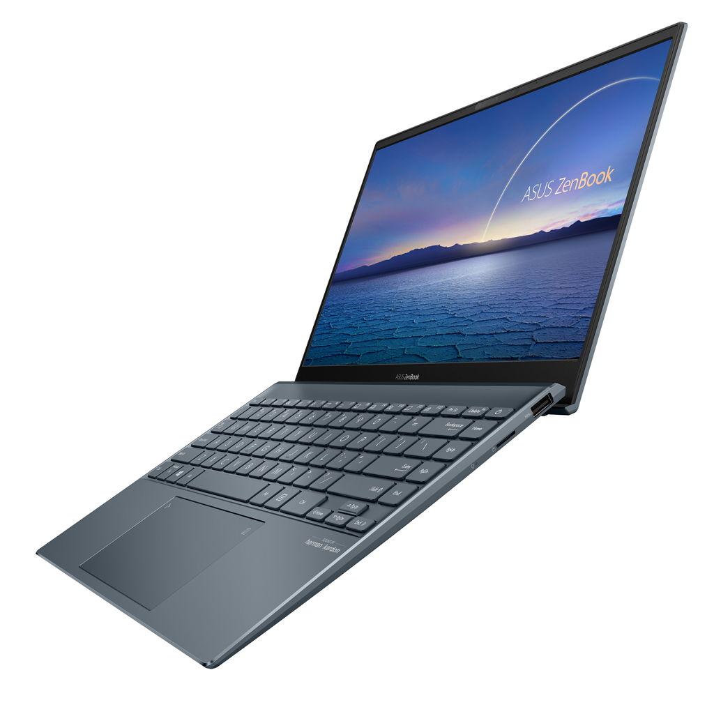 ZenBook_UX325_Pine Grey_15