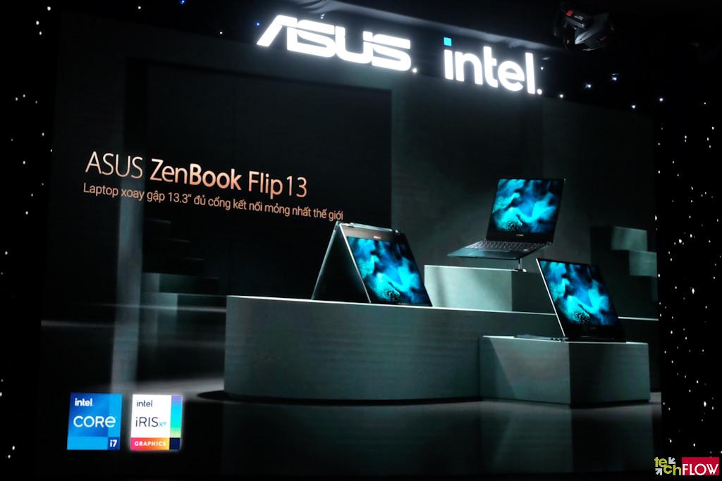 ASUS ra mat Zenbook Flip-037