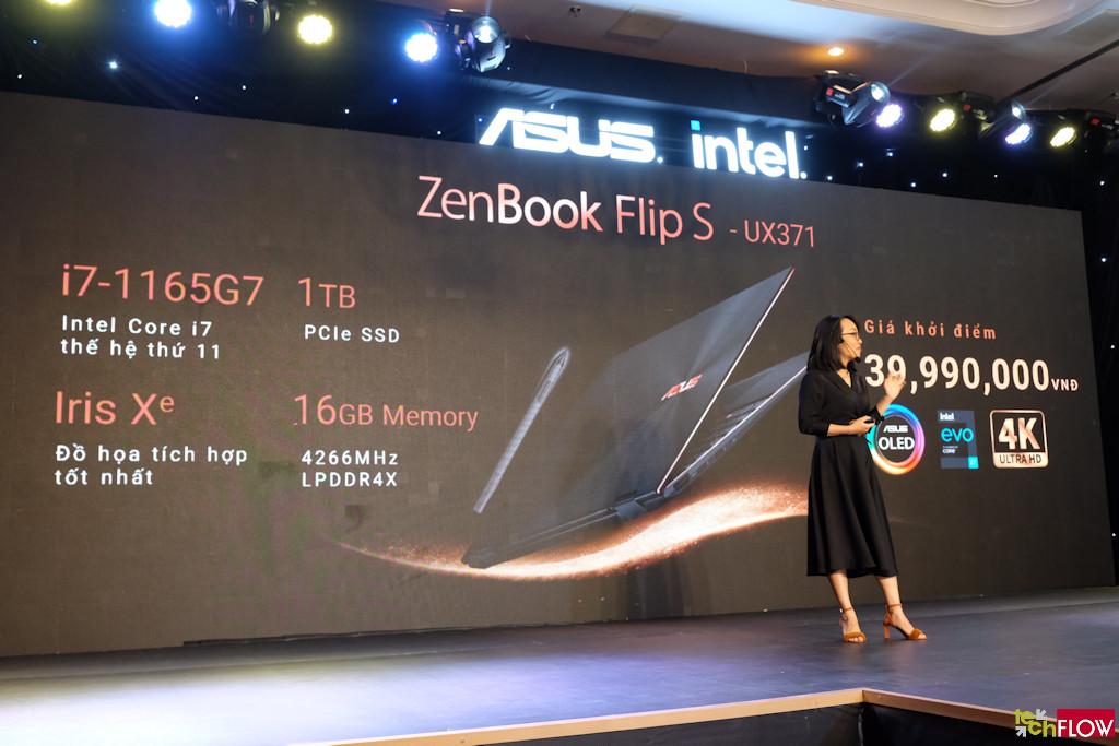 ASUS ra mat Zenbook Flip-040