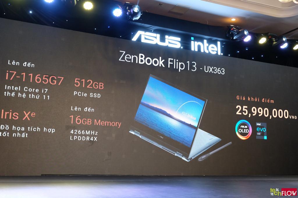 ASUS ra mat Zenbook Flip-041