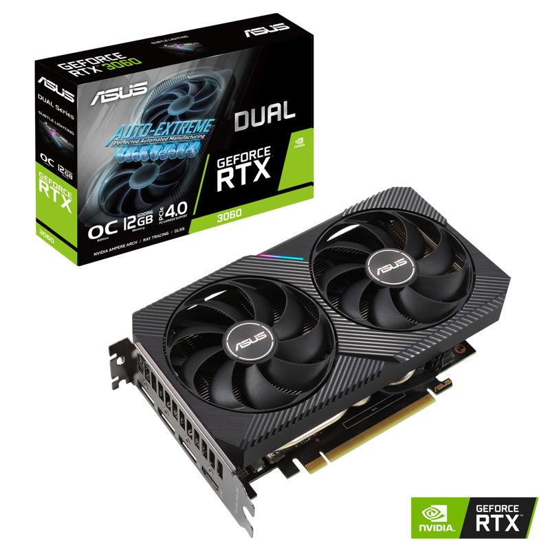 ASUS Dual GeForce RTX 3060 12G_1