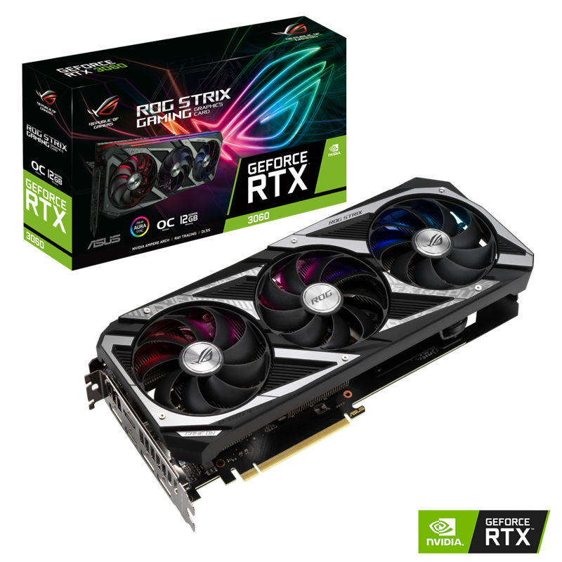 ASUS ROG Strix GeForce RTX 3060 12G_1
