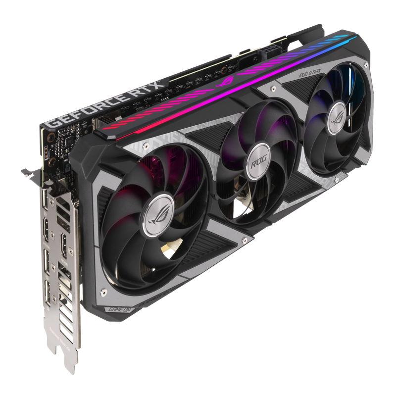 ASUS ROG Strix GeForce RTX 3060 12G_2