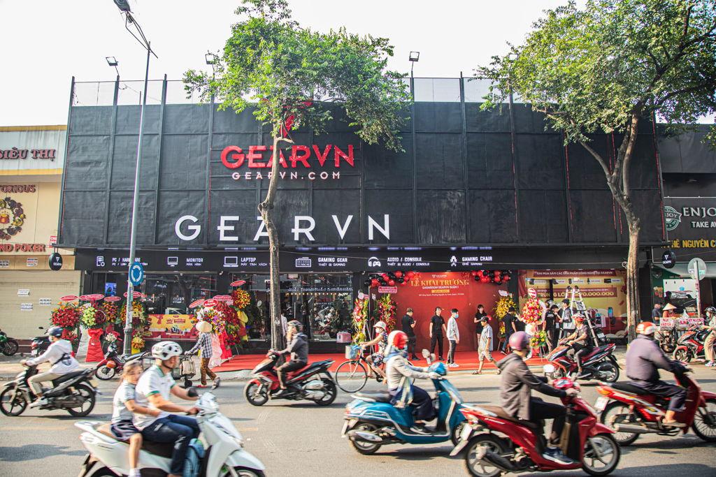GearVN_CongQuynh_Grand_Open-032