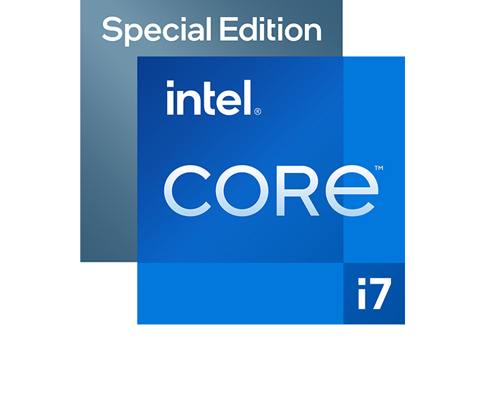 Intel-Core-H-35-Mobile-5
