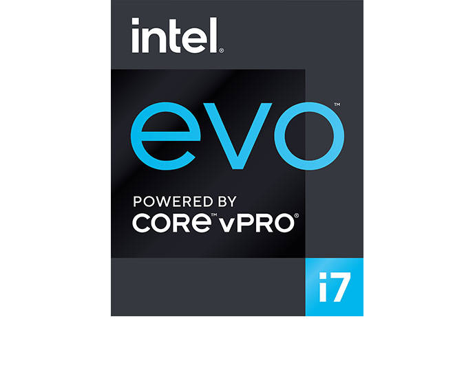Intel-Evo-vPro-badge-1