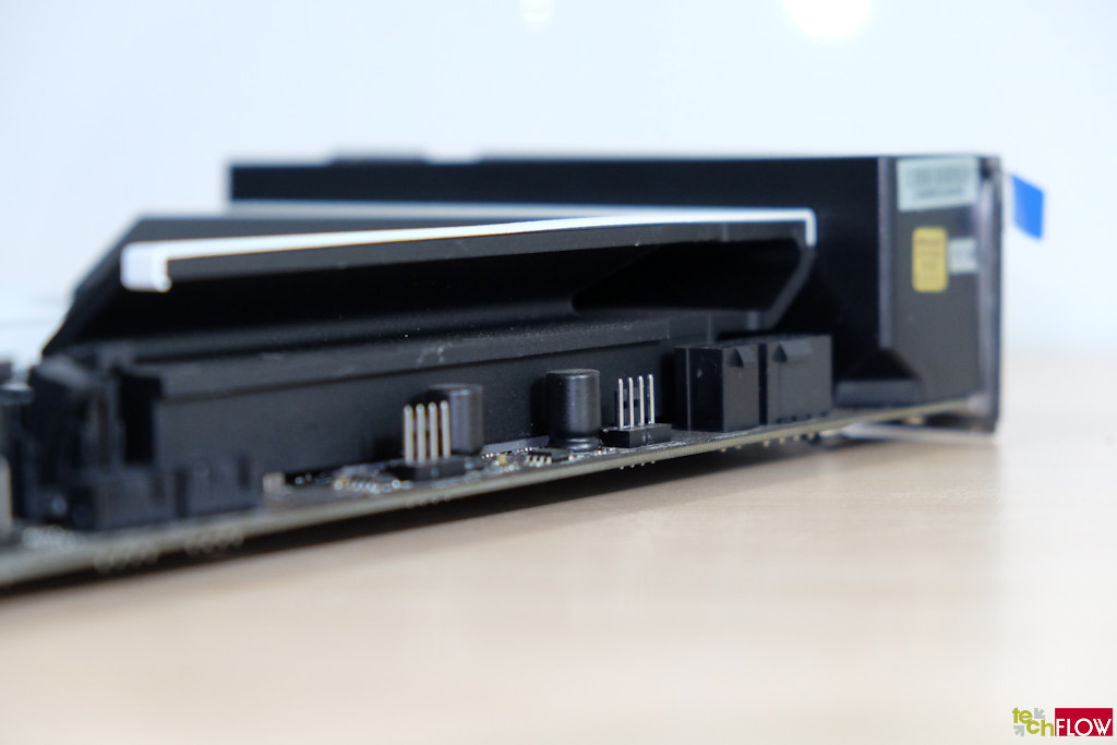 NXZT N7 Z490-016