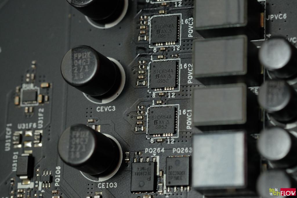 NXZT N7 Z490-032